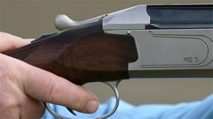 Ευνοϊκές ρυθμίσεις για την ανανέωση των αδειών κατοχής κυνηγετικών όπλων