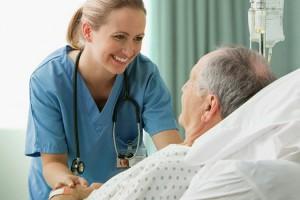 Επιχείρηση Κατ΄οίκον  Φροντίδας