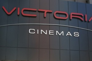 Το πρόγραμμα των VICTORIA CINEMAS