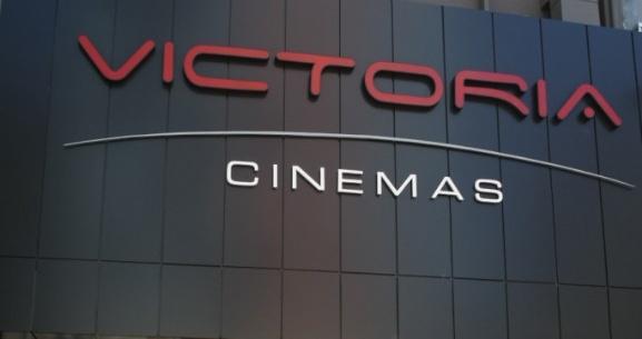 Το νέο πρόγραμμα προβολών των Victoria Cinemas
