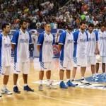 Κίνδυνος Grexit της Εθνικής Μπάσκετ
