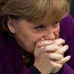 Συνεχίζεται η ενδοκυβερνητική κρίση στη Γερμανία