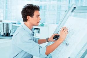 Επιχορήγηση επιχειρήσεων για την απασχόληση 1.295 ανέργων