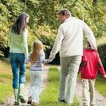 Πώς συνδέεται η διατροφή με το ύψος των παιδιών