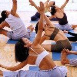Με τη γυμναστική μπορείτε να πάτε κόντρα στα γονίδια της παχυσαρκίας