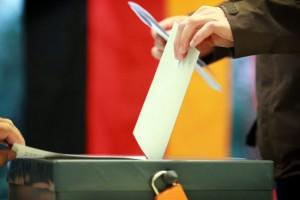 Αυτή είναι η ημερομηνία βουλευτικών εκλογών στη Γερμανία