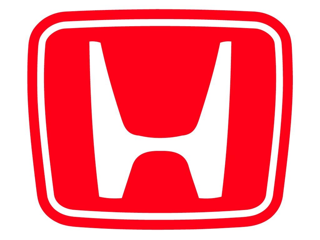 Ανακαλούνται μοντέλα της Honda