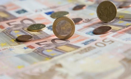 Καμία εμπλοκή με την υποδόση 1 δισ. ευρώ