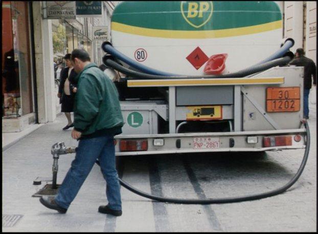 Μείωση 30% του ΕΦΚ στο πετρέλαιο