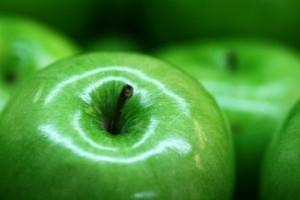 Τύρναβος: Προσπάθησαν να κλέψουν 250 κιλά μήλων