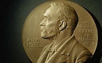 Βραβεία Νόμπελ απονέμονται αυτή την εβδομάδα – Θα υπάρχει γυναίκα ανάμεσα στους νικητές;