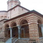 Άγιος Δημήτριος Στομίου: Επιτέλους, το καθολικό ολοκληρώθηκε..!