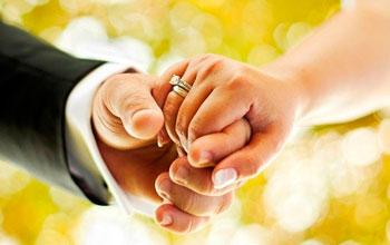Συχνότερα τα διαζύγια στα ζευγάρια που έχουν κόρες