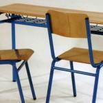 Συγκέντρωση για τα σχολεία