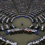 Ψηφίζονται σήμερα από το Ευρωκοινοβούλιο τα έκτακτα μέτρα για το ΕΣΠΑ