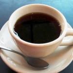 Έρευνα: Τρεις καφέδες την ημέρα κάνουν καλό