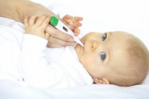 Τι πρέπει να περιέχει ένα παιδικό φαρμακείο στο σπίτι