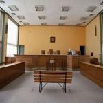 Ποινικές διώξεις κατά γενικού γραμματέα, περιφερειάρχη & 48 δημάρχων (πίνακας)