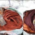 Τρεις συλλήψεις για κλοπή χαλκού στα Φάρσαλα