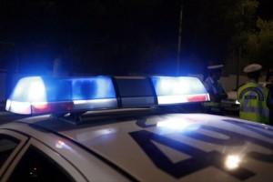 Συλλήψεις με κάνναβη στη Λάρισα