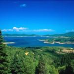 Προστασία λιμνών