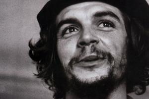 Πενήντα χρόνια από τον θάνατο του Τσε Γκεβάρα