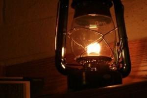 Αγιά και παράλια χωρίς ηλεκτρικό ρεύμα