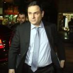 Σαχινίδης: Μετέτρεψαν την ημέρα μνήμης σε ημέρα ντροπής