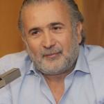 Πως σχολιάζει ο Λάκης Λαζόπουλος την απόφαση του ΣτΕ