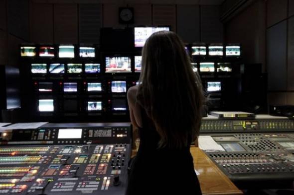 Προσλήψεις 22 δημοσιογράφων στη ΝΕΡΙΤ