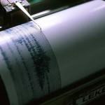 Σεισμική δόνηση 4,4 βαθμών Ρίχτερ νότια της Κρήτης