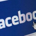 89 θέσεις εργασίας στο Facebook