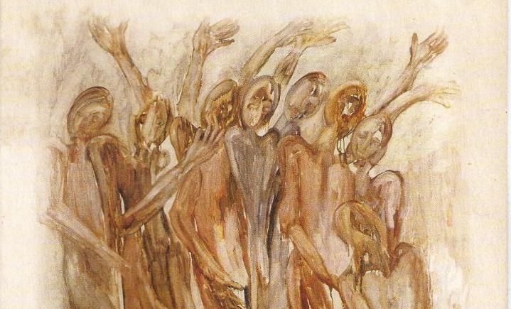 «Ελληνίδες Εβραίες Γυναίκες στον Λόγο»