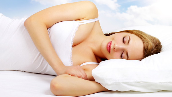 7 πράγματα που πρέπει να κάνει κάποιος πριν πάει για ύπνο