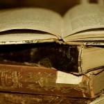 4ος τόμος Θεσσαλικά Μελετήματα