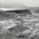 Τζίρος δισεκατομμυρίων από τις φυσικές καταστροφές