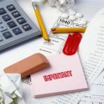 Σκληρό παζάρι για τον ΦΠΑ