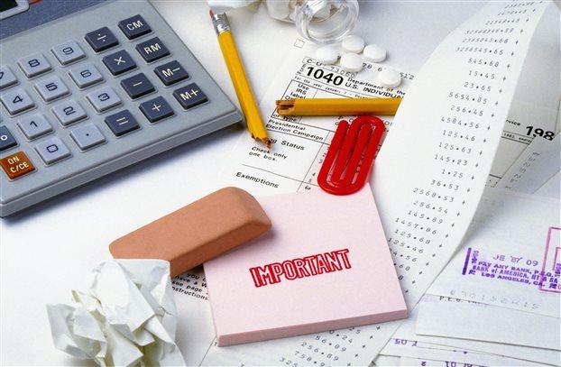 Η επιστροφή ΦΠΑ σε επιχειρήσεις