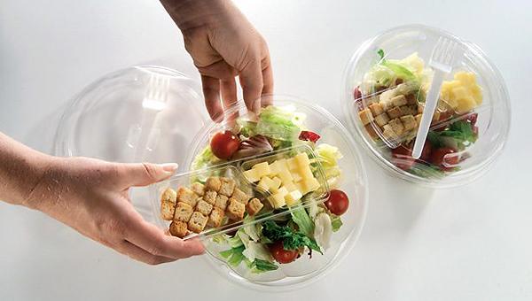 Γιατί πεινάτε διαρκώς