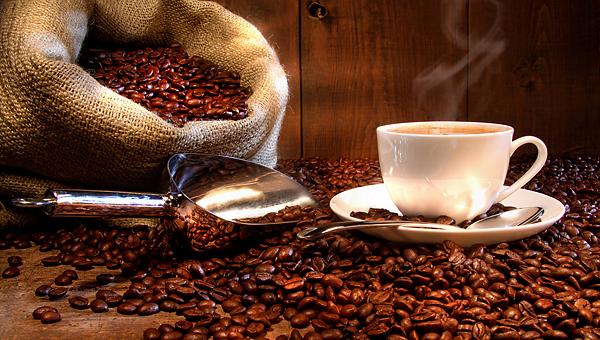 Καφές και σουβλάκι η ελληνική επένδυση