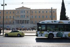 Στην Αθήνα ο Σύνδεσμος Φιλολόγων ν. Λάρισας