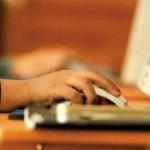 Έρχεται το κουπόνι των 230 € για λάπτοπ ή tablet και ίντερνετ