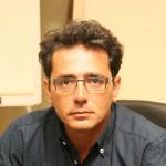 Θανάσης Βακάλης: «O ΘΕΣγάλα μπαίνει σε μια δεύτερη φάση ανάπτυξης»