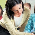 Μόνιμος διορισμός 177 εκπαιδευτικών