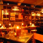 Έντεκα κορυφαίοι Γάλλοι bartenders στη Λάρισα
