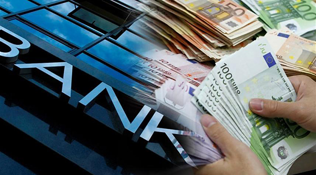«Σήκωσε» 20.000 € από την τράπεζα αλλά του έστησαν καρτέρι…