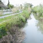 «Πηνειός, το ποτάμι της ζωής μας»