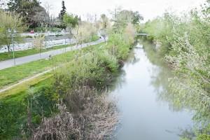 Συνέδριο για τα αστικά ποτάμια διοργανώνει ο Δ. Λαρισαίων