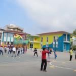 Θεσσαλία: Διανομή φρούτων και λαχανικών στα Δημοτικά Σχολεία
