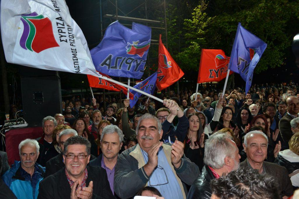 Τσίπρας Κ. Πλατεία Λάρισας (42)